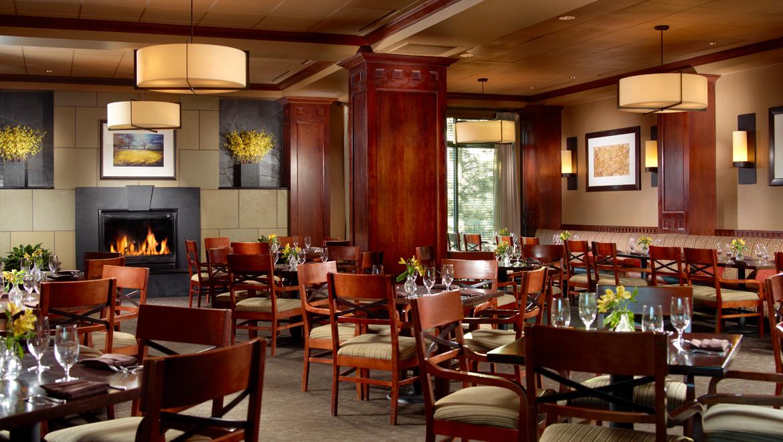 Omni Shoreham Hotel - Washington, D.C 4