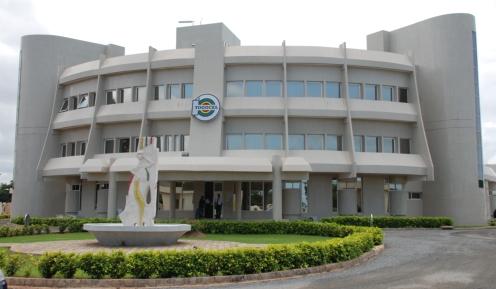 Togo Cellulaire