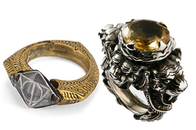 powerful magic rings +27838727843 Professor Buju Adam