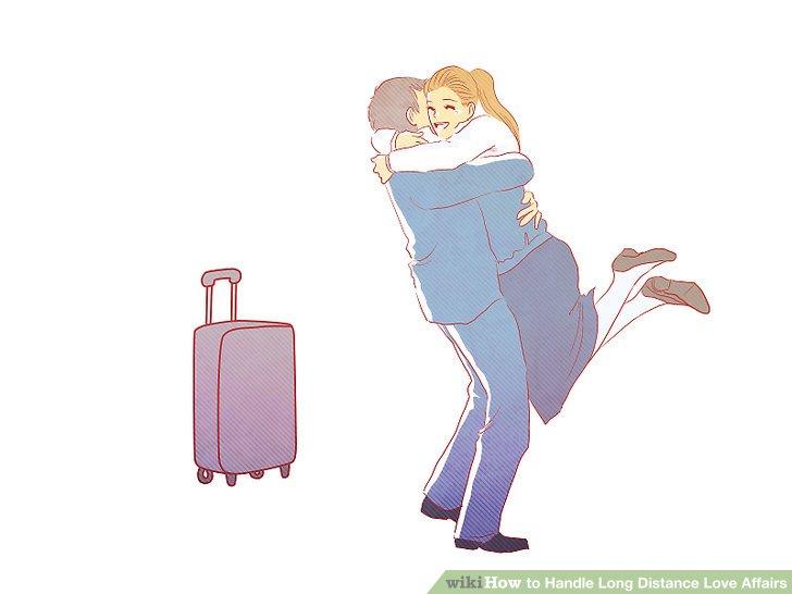 Long distance love spells +27838727843 Professor Buju Adam