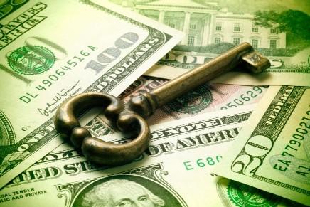 Money attraction spells +27838727843 Professor Buju Adam