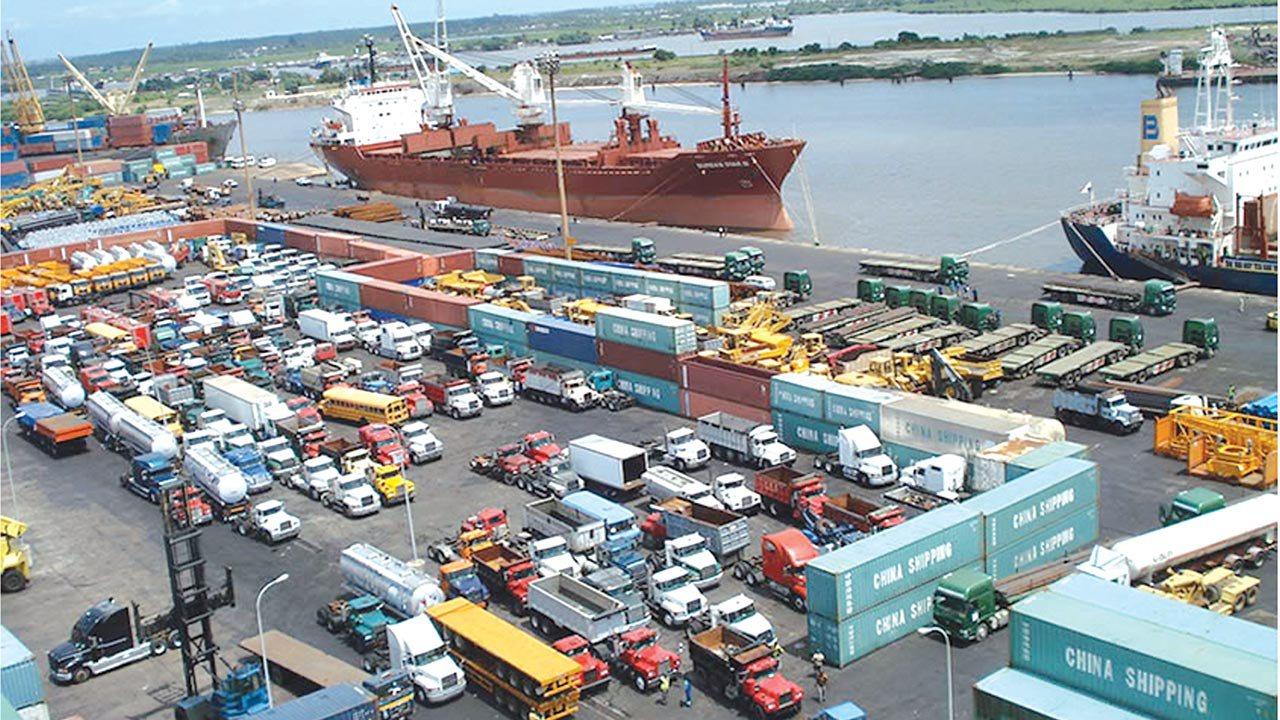 Brawal Shipping