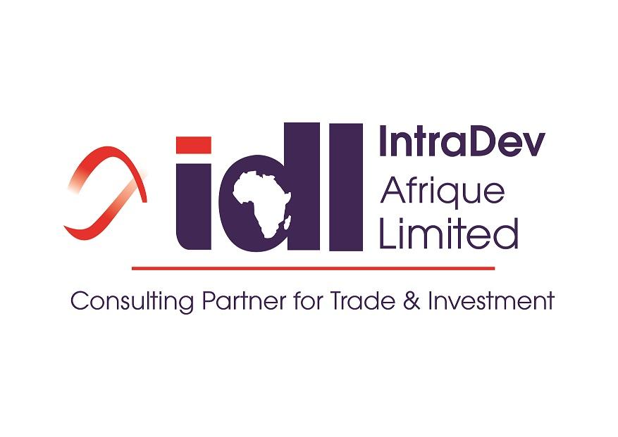 International Trade & Business Development Firm in  Ghana, West Africa