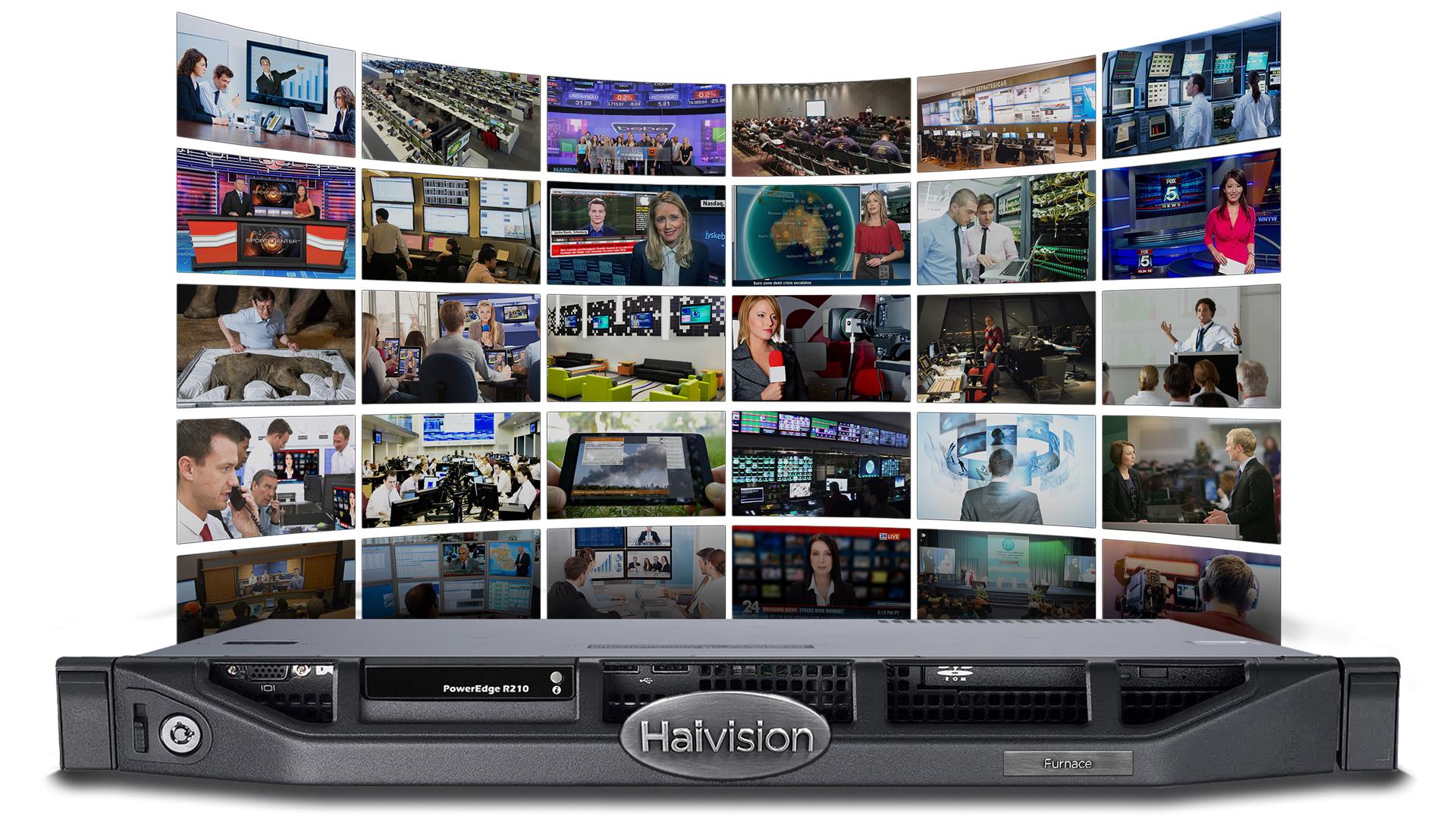 IPTV-Sistemleri.jpg