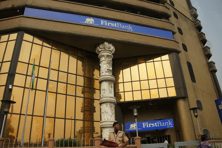 first bank nigeria 4