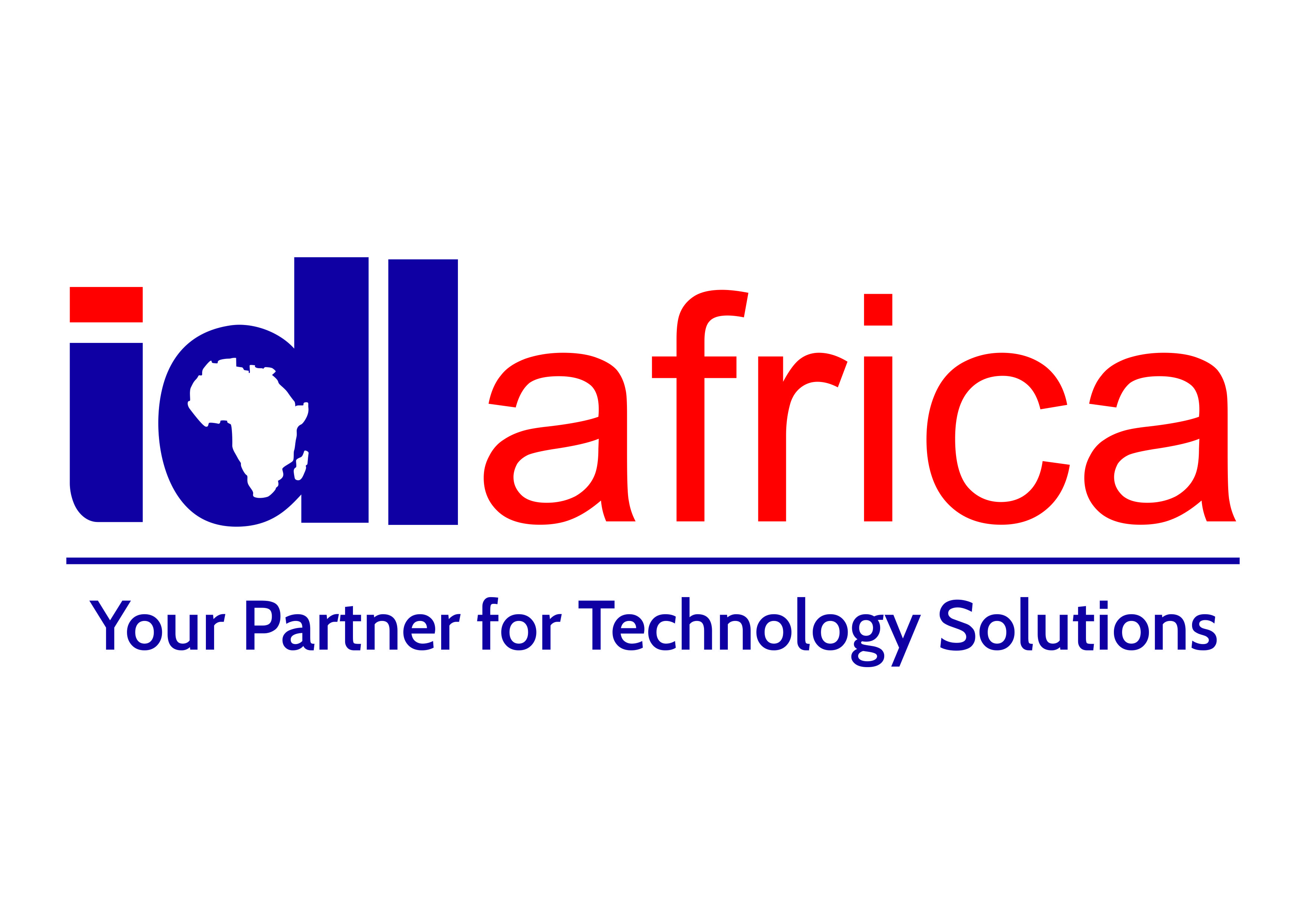 IDL Africa Consulting- Your Partner for Technology Solutions