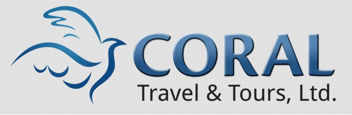 Coral Travel & Tours