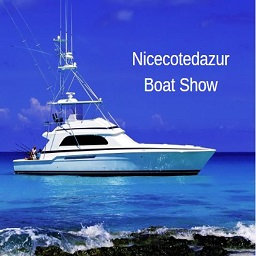 Nicecotedazur Boat Show – Boat Repairs and Services