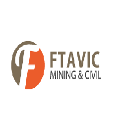 FTAVIC Mining & Civil