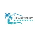Hawkesbury River Ferries – Yacht and Houseboat Rental for Trip in NSW