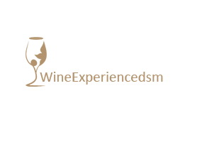 Wine Experience DSM – Taste Local Flavored Wines