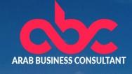 Arab Business Consultant