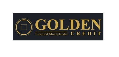 Golden Credit – Licensed Money Lender in Singapore