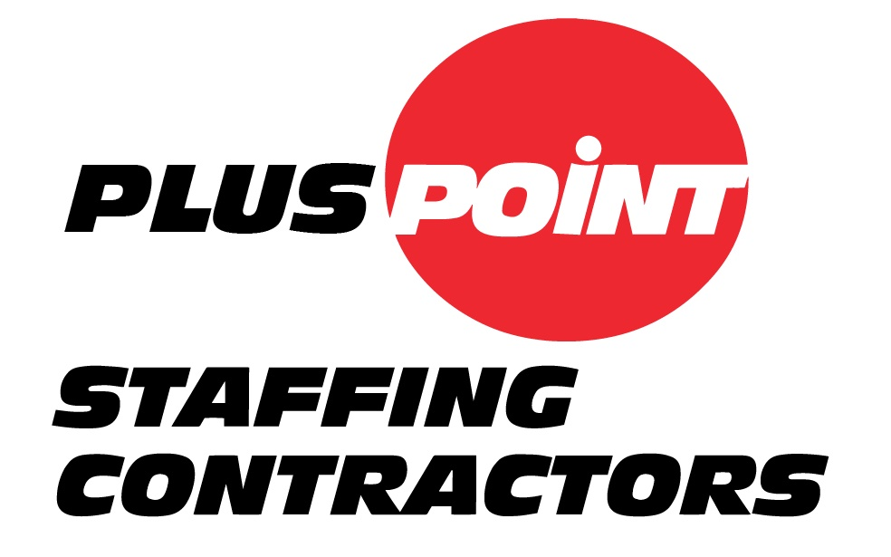 Plus Point Staffing Contractors