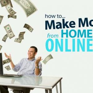 FINACIAL SERVICES APPLY FOR AN URGENT LOAN HERE