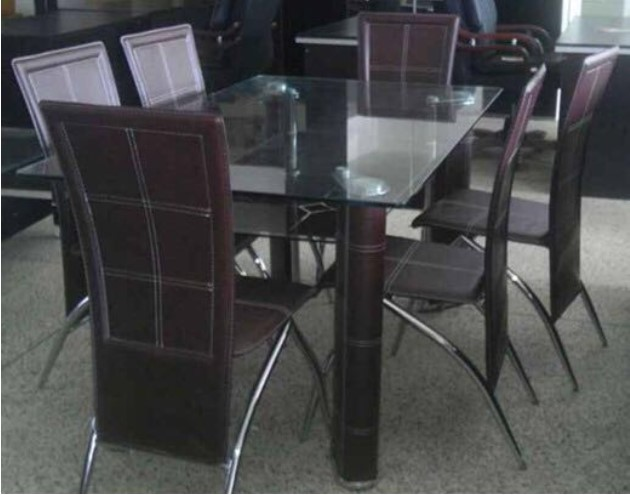 Dinning Set For Sale