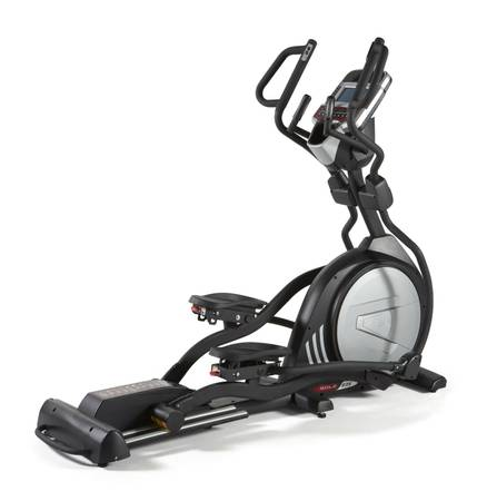 Sole E35 Elliptical For Sale – $600, Arlington, VA