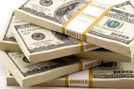 Minimum salary USD3000/ required Apply online Now Keep your Finance