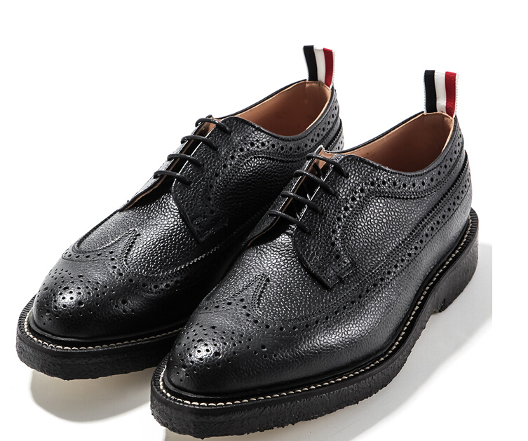 Thom Browne Shoes For Sale