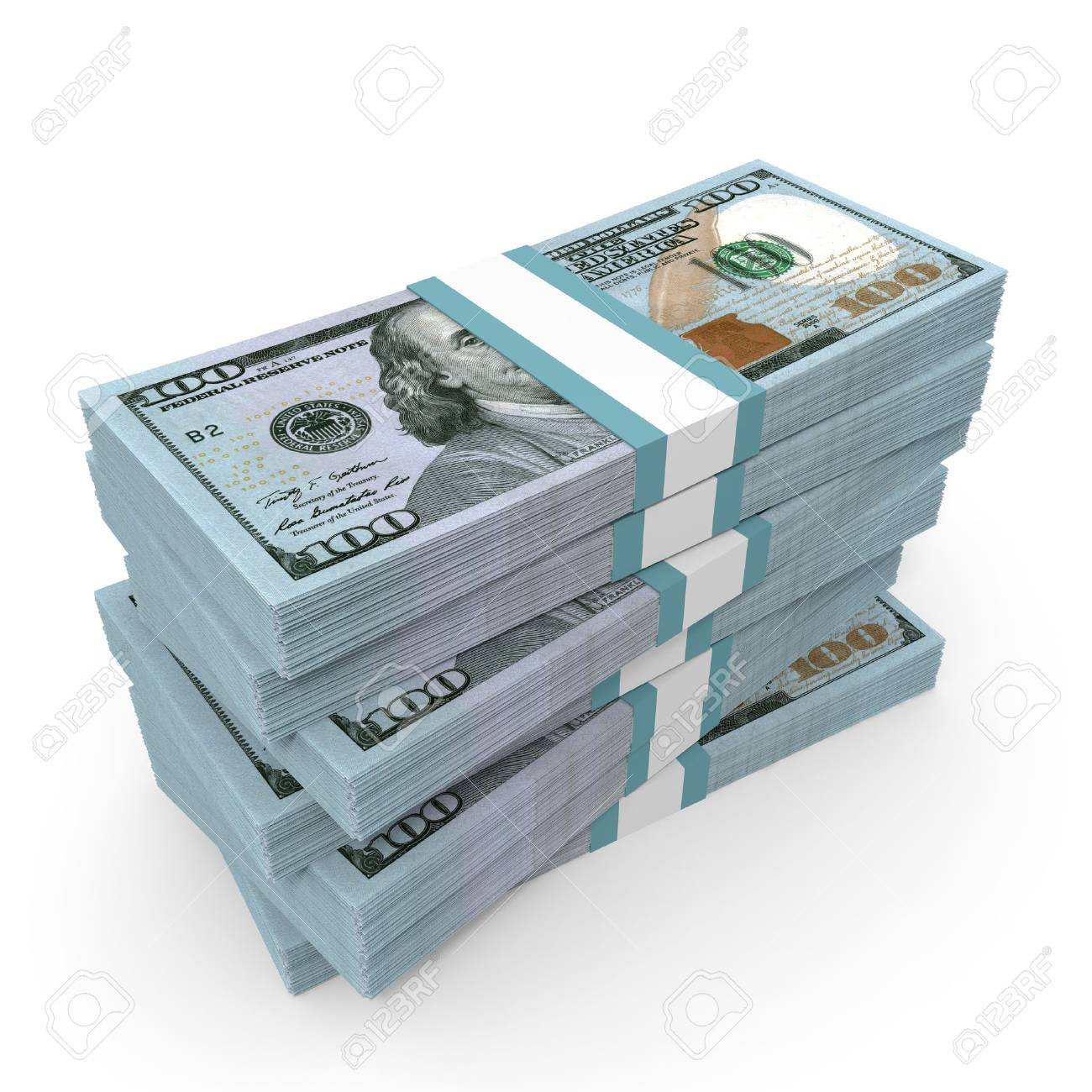 WE OFFE URGENT PAYDAY LOAN TO INDIVIDUAL IN NEED